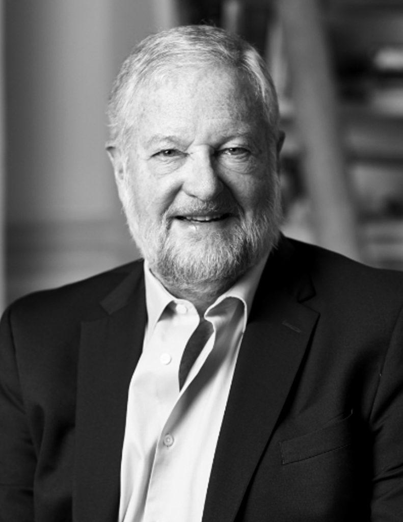 David Rockefeller Wiki